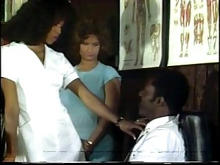 Trinity loren sahara fm bradley the doctor s in Mp4