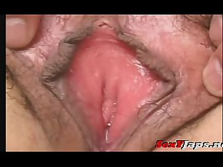 Rio kurusu gives hot blowjob and is fucked