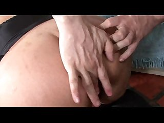 Fetish hard sex in brazil #2
