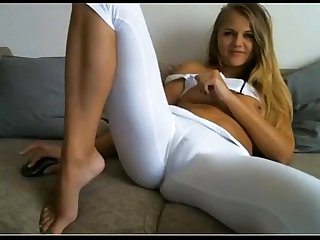 Self recorded webcam girl masturbating adultcams99 uk