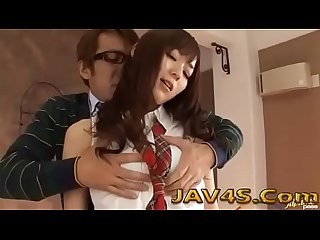 Forbidden short distance Love sex wanted to go and came next to The affair parties jav4s com