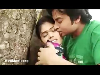 Lip Lock Kissing With Bhabhi-(sexmasti.org)