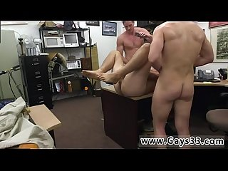 Gay sexy boys having straight gay sex full length Straight boy heads