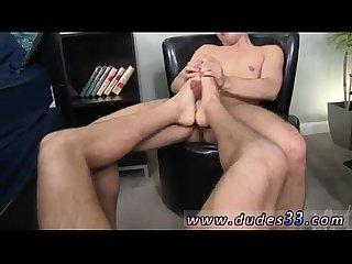 Gay black sex free josh obrian tops sam northman
