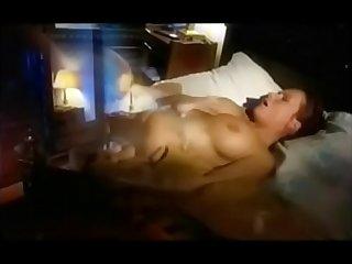 La despierta para cojer