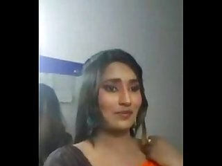 Swathi naidu hot sexy striptease pussylink