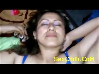 Desi khulna couple enjoing bedroom activity
