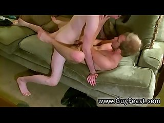 African hairy men sex long free movies straight boy porn tube