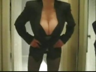 Marierocks 50 plus milf sexy curves