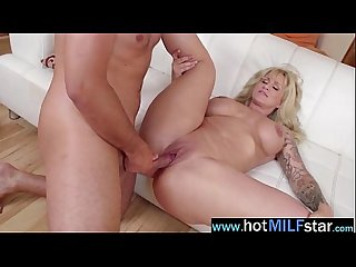 ryan conner mature lady love huge cock in her holes clip 27