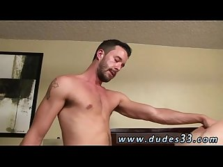 Boys giving blowjobs in glory holes gay isaac hardy fucks chris hewitt