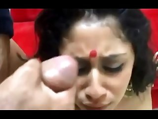 Shanta bhabhi fucked by neighbor
