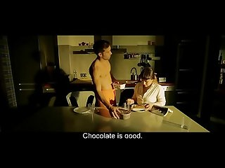 Diet Of Sex 2014 Full HD Movie with English Subtitles