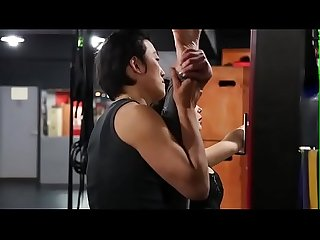 Teacher gym korean full http bit ly 2qbclyb