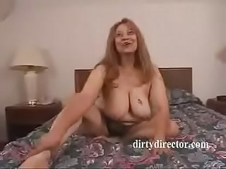 Maria valentina bbw mature mexican part 2