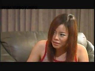 Thai yed clip510