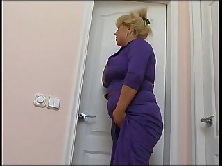 Russian mature and boy more videos on www 69sexlive com