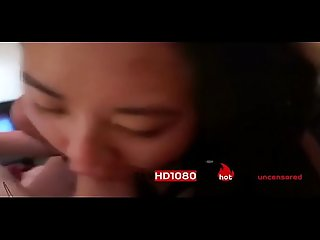 HARD ASS sex. Asian virgin. Uncensored hard javhd1080.info