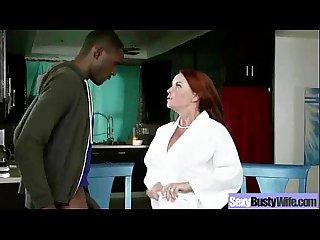 Milf janet mason with round big tits love Sex movie 17
