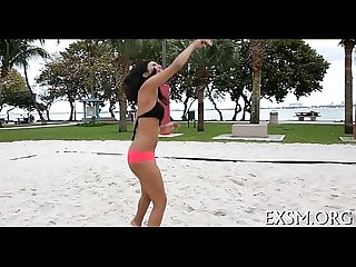 Katerina kay free exxxtra small tube video