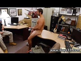 Football gay sex hot free full length Straight man goes gay for cash