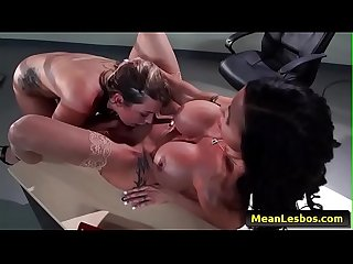 Hot and mean lesbian horny schoolgirl selfies with jenna Ashley jewels jade 03