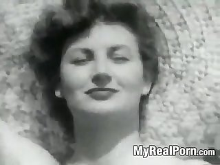 Beautiful women of The 1940 039 s