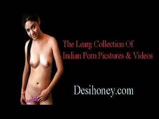 Nude indian mona bhabhi hardcore fucking video www period desihoney period com