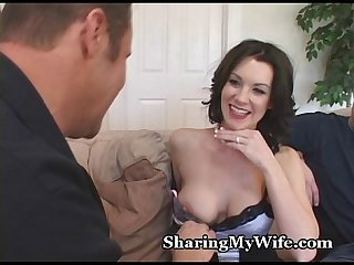 Banging your wife S love patch