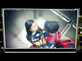 Hyderabad kissing and masturbating full video part 2