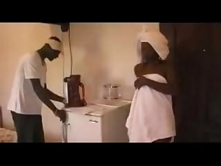 Esewuani 2 ghanian porn movie