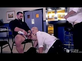Domination diner jaxton wheeler lance hart eli hunter mp4