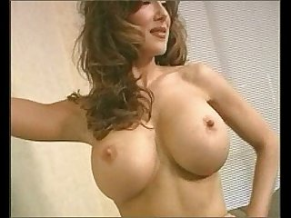 Rebecca ramos huge tits milf casting