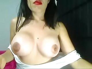 Webcam de clau squirt Rica Colombiana masturbandose bien Rico
