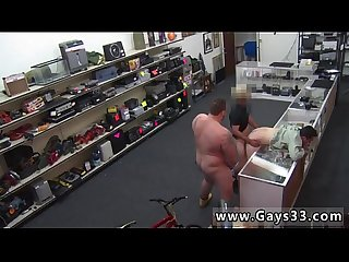 Straight men for cash gay gallery public gay sex