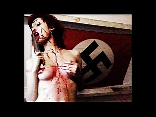 Nazi Girls Music Video (Alt. Edit)