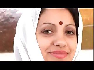 インド 女の子 chudamani キャラ ハードコア