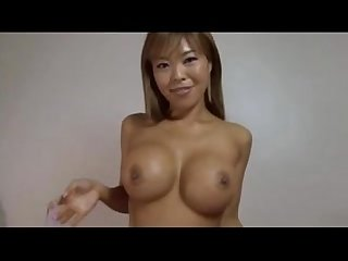 Amateur sex asiatic hot