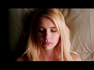 Emma roberts sex scene from scream queens lpar full motion audio rpar commat faptastic sluts