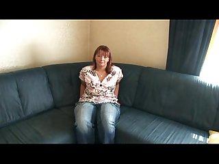 Juliareaves nog uit te zoeken1 geile beute nz9888 scene 1 panties boobs masturbation nudity f