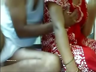 South indian andhra married couple sucking n fucking on cam new