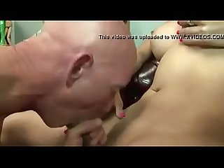 Boy Blowjob She Multiple Cum in Mouth