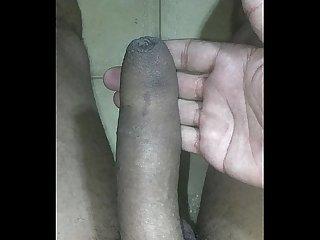 Jp 19 anos com 23 cm de so carlos