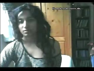 Desi webcam