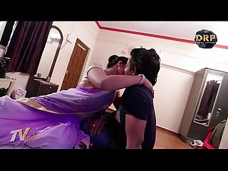 Indian Vabi ki boyfriend ki sath Chudai video 11 Mp4