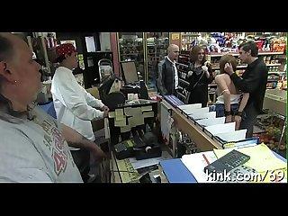 Xnxx public sex