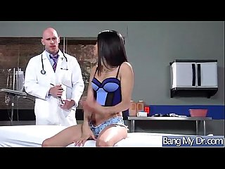 veronica rodriguez doctor and patient practice hard sex in cabinet Vid 29