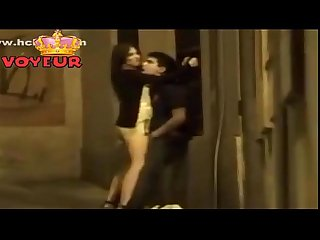 Public kissing and making out voyeur voyeurqueen com