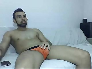 Gay small cams www spygaywebcams com