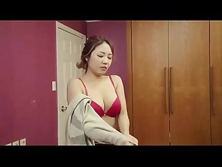 Aunt temptation 2018 korean erotic movie 18